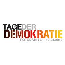 2013_tdd_logo2