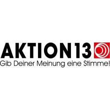 aktion13