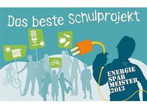 csm_energiesparmeister_logo_2013_komplett-blau_620ed6d0ca