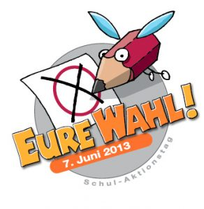 eure_wahl