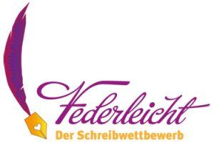 federleicht_logo