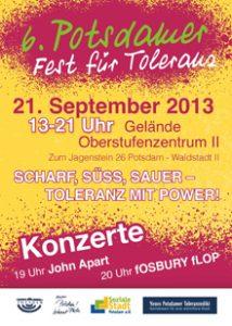 fest_fuer_toleranz_flyer_druck_seite_1