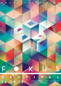 fokus2013_plakat