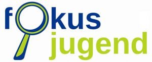 fokus_logo_gros_ohne-jahr