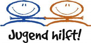 jugendhilft_logo_rgb