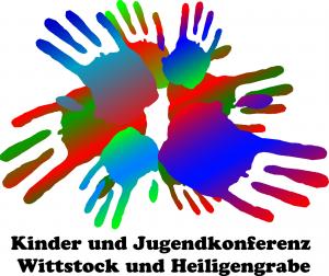 jugendkonferenz_final