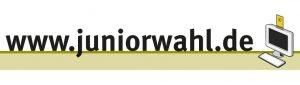 juniorwahl_logo