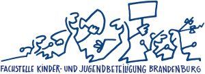 kijubb_logo_cmyk_pfad