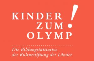 kinder-zum-olymp