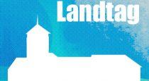 landtag_3