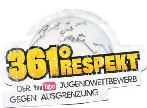 logo_361_grad