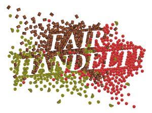 logo_fair_handelt