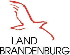 logo_land_bb