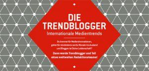 trendblogger