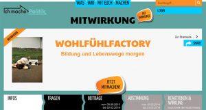 wohlfuehlfactory