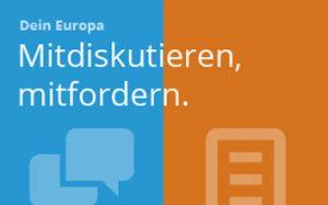 aktuelles_europaundwir