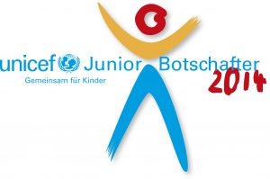 jubo_logo_2014