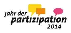 logo_partiz_ab16