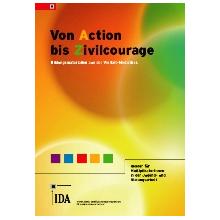cover_broschre2_web