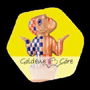 goldene-goere