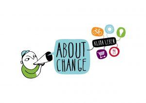 about_change_logo