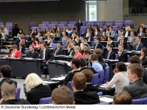 aktuelles_jugend-und-parlament
