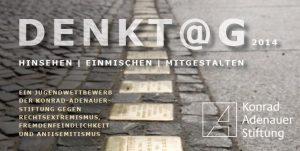 denktag_logo2014