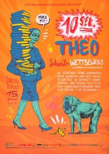 theo-plakat-2015