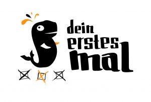 ewk_logo
