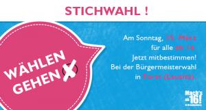 machs-ab-16_countdown_bw_forst-lausitz_stichwahl_web