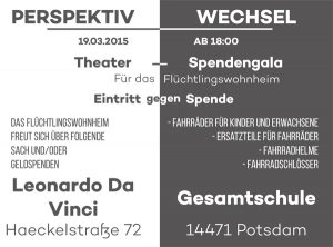 perspektivwechsel_flyer-1