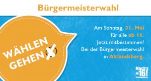 machs-ab-16_countdown_bw_altlandsberg_web