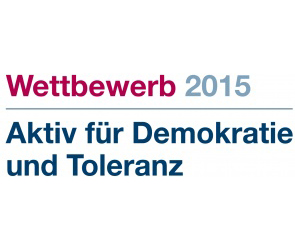 aktivfuerdemokratieundtoleranz-logo