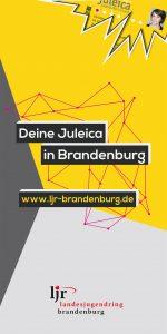 juleica_rollup_15-01-21_vorschau