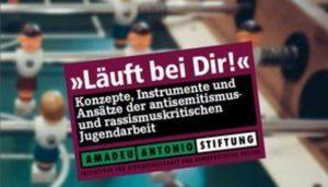 laeuft_bei_dir_broschuerencover