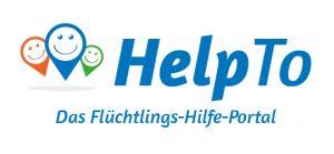 helpto_logo-mit-zusatz_72dpi