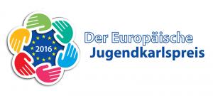 euro_karlspreis