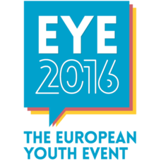 european_youth_event