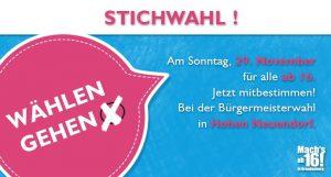 stichwahl_hohen-neuendorf