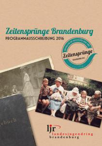 2016_zeitenspruenge_flyer_2016_rz2_cover-klein