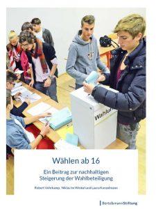 bertelsmann_stiftung_waehlen_ab_16