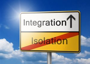 integration_isolation