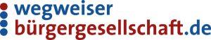 logo_buergergesellschaft_de_cmyk