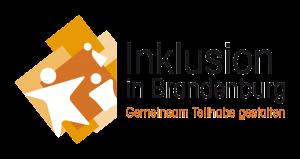 logo_inklusion_masgf_rgb