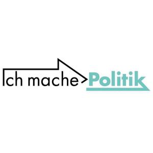 ich_mache_politik