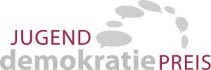 jdp_logo1