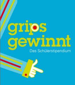 logo_grips_stipendium