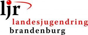 logo_ljr_brb