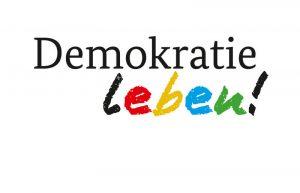 demokratie_leben