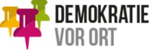 demokratie_vor_ort